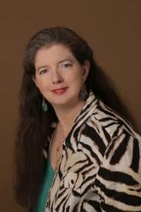 Babette James, Author of Contemporary Romance, vacation romance, summer romance