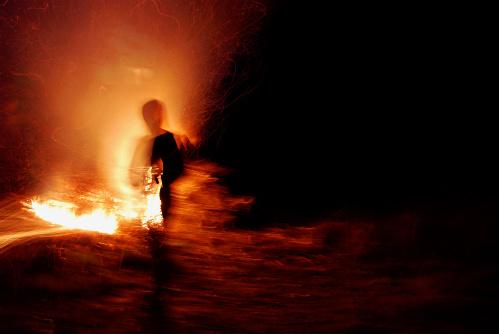 Fireburningbysulaco2291184611_32-med