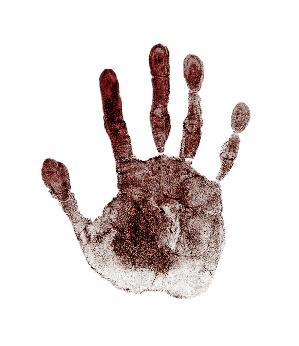 Handprintbyspekulator854540_6132-med