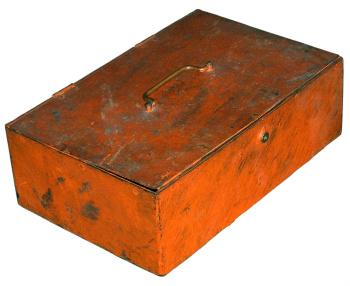 oldorangemetalchestbytsereg11806-medium