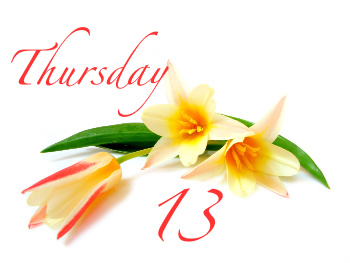 Tulipsbynkzs1168651_37029092-T13