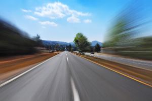 Roadblurbyarinas1158482_26652572-med