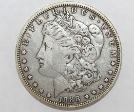 1888-OMorganbyrelajp1211541_1679-med
