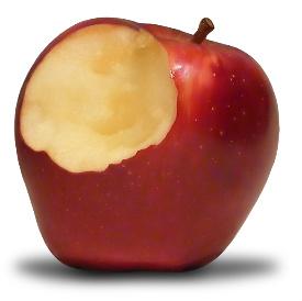 Apple2bychris271149096_19773162-med