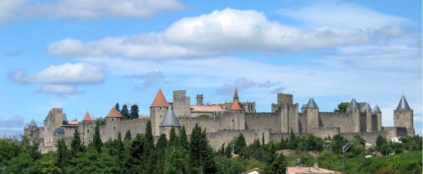 CastleCarcassonnebymichi20046248-med