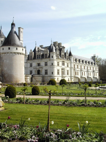 Chenonceaubyworek169822146_83381-med