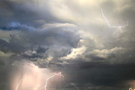 lightningstormbynight_fate108262-med