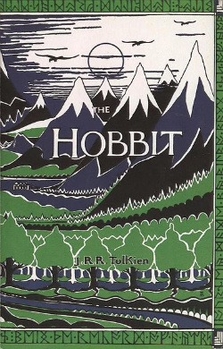 384px-Hobbit_cover-small