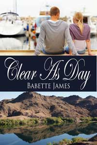 Contemporary Romance, Romance, Summer Romance, Vacation Romance