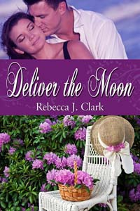 Deliver The Moon