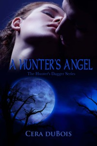 A Hunters Angel