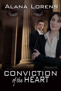 Conviction of the Heart
