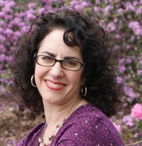 Joanna Aislinn