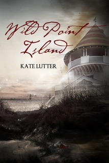 Wild Point Island_FrontCover