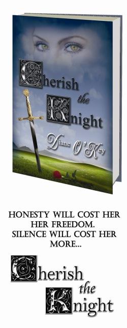 Cherish the Knight
