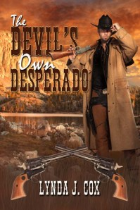 The Devils Own Desperado