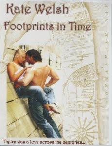Footprints in Time