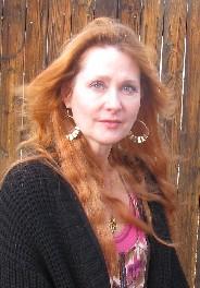 Mary Gillgannon