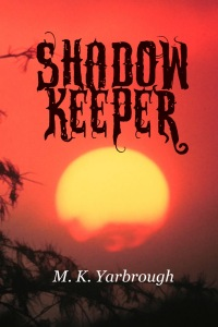 Shadow Keeper pic