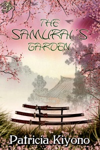 The Samurai's Garden