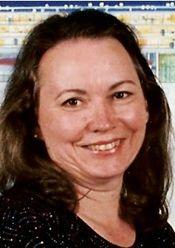Bess McBride