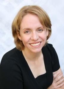 Georgie Lee, Author of Engagement of Convenience, a regency romance