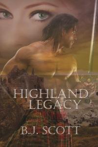 Highland Legacy