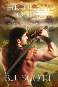 Highland Quest