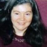 Susan Macatee