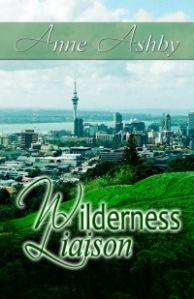 Wilderness Liaison