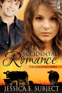 Accidental Romance