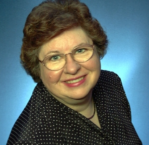 Diane Burton