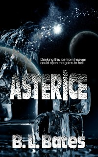 Asterice Cover