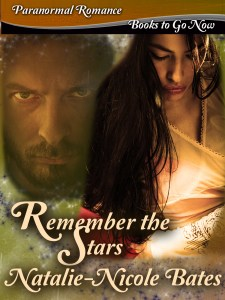 Remember the Stars cover