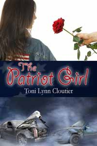 Contemporary Romance, Romance, Tennessee