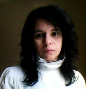 Toni Lynn Cloutier