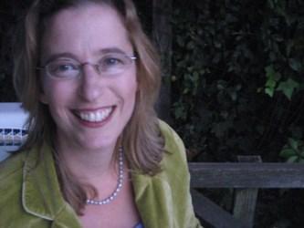 Beth Barany