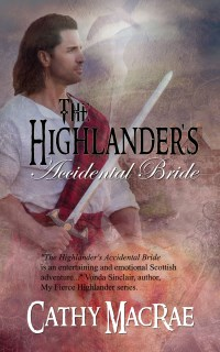 Highland romance, Historical Romance, Interview, Romance