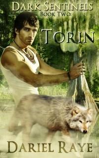 Romance, Paranormal Romance, Shifters, Wolf-shifters