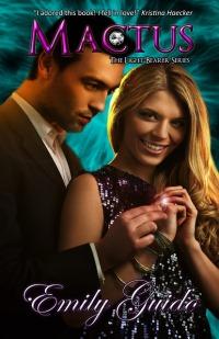 Paranormal Romance, Romance, Vampires