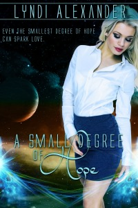 Science Fiction Romance, Romance, Shapeshifters