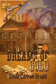 Historical Romance, Western Romance, Romance