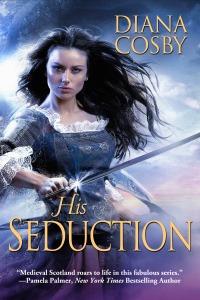 Romance, Historical Romance, Scottish Romance, Medieval Romance