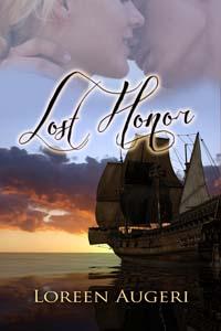 Historical Romance, Regency Romance, Romance, Pirates