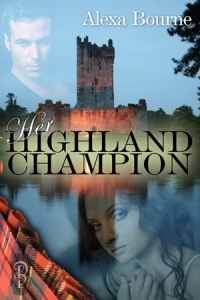 Romance, Scottish Romance, Contemporary Romance, romantic suspense, novella