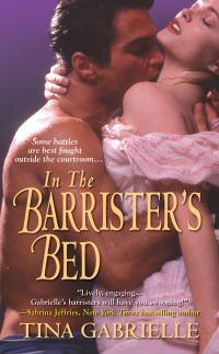 Romance, Historical Romance, Regency Romance,