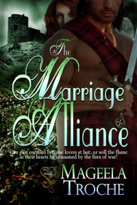 Romance, Historical Romance, Highlands, Medieval, Highlanders, Scotland, Scottish romance