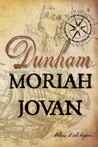 Historical Romance, Pirates, American Revolution, American History, Family Saga, Tales of Dunham