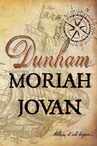 Historical Romance, Pirates, American Revolution, American History, Family Saga, Tales of Dunham