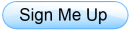 Sign Up for Babette's Newsletter